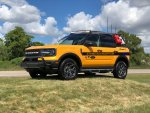 Ford-Bronco-Storm-Chasing-Concept-sm.jpg