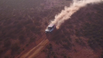 FORD_BRONCO_2.PNG