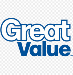walmart-great-value-logo-11563035041gvkncylyq5.png