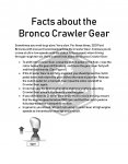 Facts about the Bronco Crawler Gear1024_1.jpg