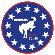 BroncoSouth